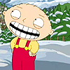 Stewie Griffin photo entitled Stewie