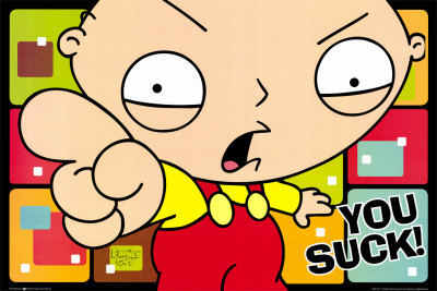 Stewie Griffin wallpaper titled Stewie