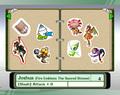 Sticker Power-Ups - super-smash-bros-brawl photo