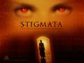 horror-movies - Stigmata wallpaper