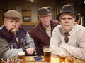 Still Game - still-game wallpaper
