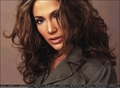Still - jennifer-lopez photo