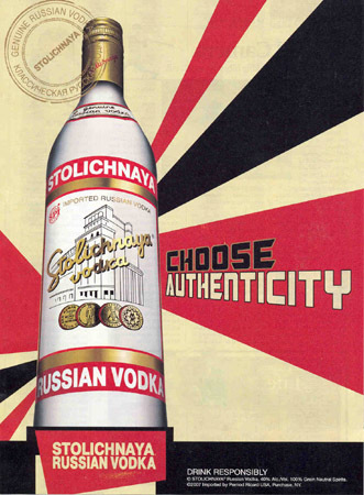 IMAGE(http://images.fanpop.com/images/image_uploads/Stolichnaya-Vodka-print-ads-vodka-236626_331_450.jpg)