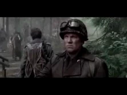 Stone's War screenshots