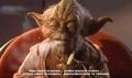Stoner Yoda