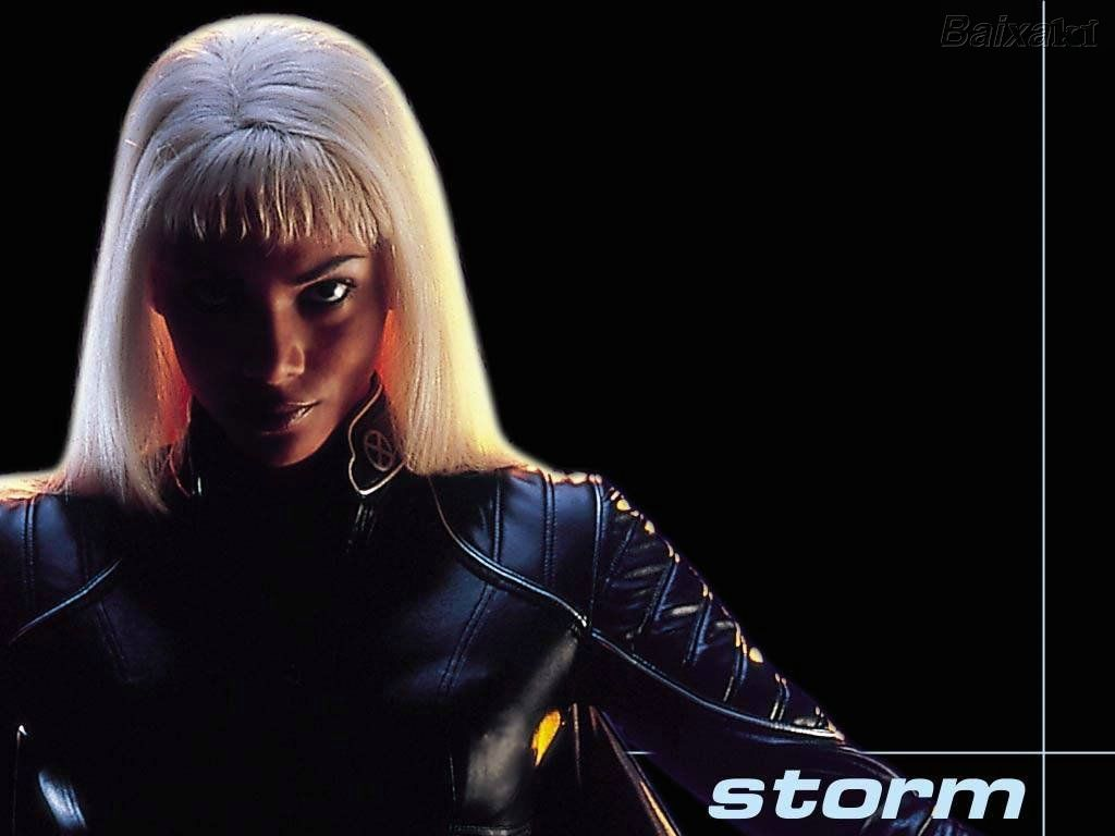 storm x men wallpaper 58079 fanpop