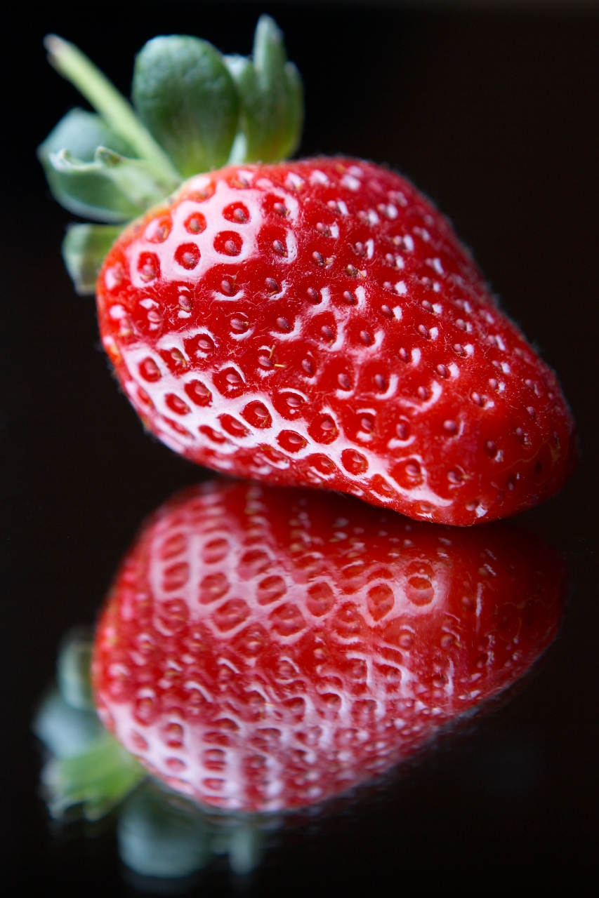 http://images.fanpop.com/images/image_uploads/Strawberries-strawberries-527879_853_1280.jpg