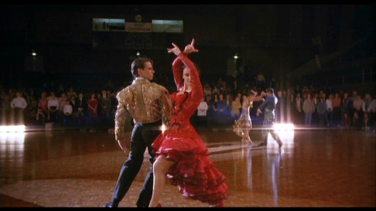 baz luhrmann images strictly ballroom hd and background  baz luhrmann images strictly ballroom hd and background photos