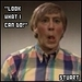 Stuart - madtv icon