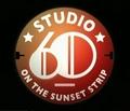 Studio 60 Cast