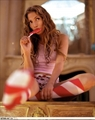 Stuff Magazine - jennifer-lopez photo
