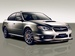 Subaru Liberty GT STI - subaru icon