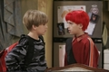 Suite Life - the-suite-life-of-zack-and-cody photo