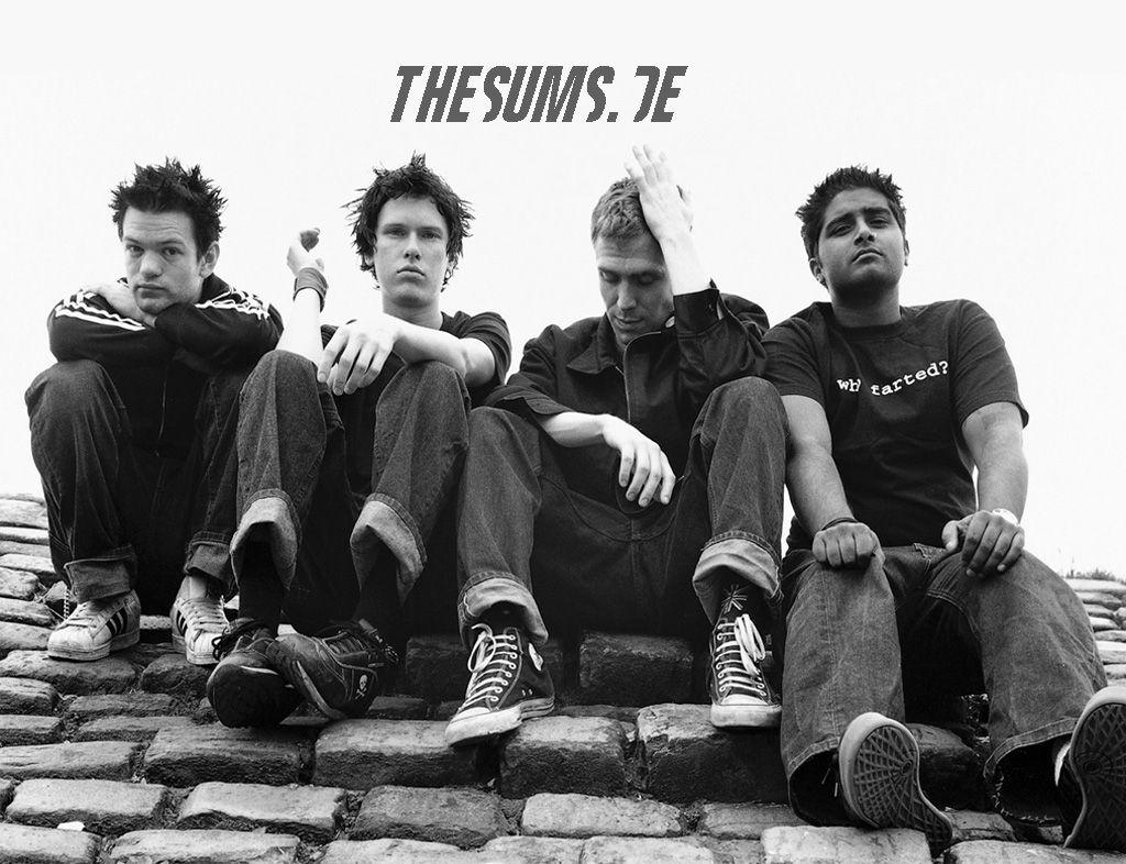 Bizzy D, Cone, Stevo- 32 e Brownsound, banda, band