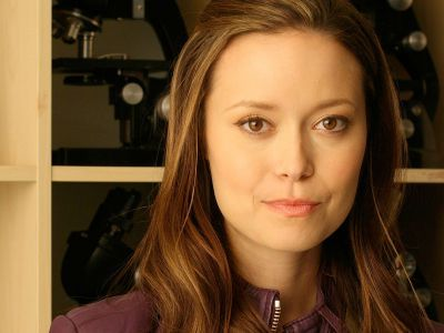 Summer - summer-glau Photo