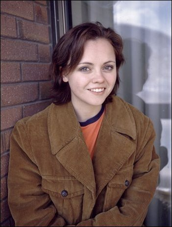 Sundance 1998