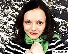 Sundance 2002