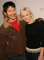 Sundance 2007 - anna-faris photo