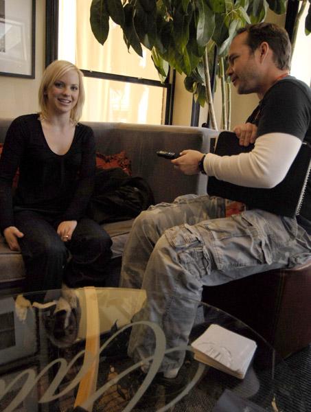 Sundance 2007