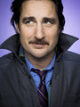 Sundance 2008 - luke-wilson photo