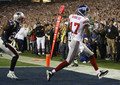 Super Bowl XLII Champions - new-york-giants photo