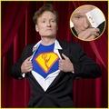 Super Conan