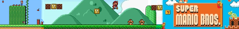 Mario Bros Colección [Emulador + Roms] Super-Mario-Bro-s-Banner-super-mario-bros--246868_800_100