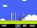 Super Mario World - super-mario-world photo