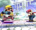 Super Scope - super-smash-bros-brawl photo