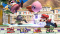 Super Smash Bros. Brawl - super-smash-bros-brawl photo