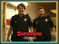 Superbad Wallpaper - bill-hader wallpaper