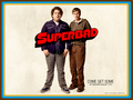 Superbad Wallpaper - michael-cera wallpaper