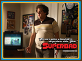 Superbad Wallpaper - superbad wallpaper
