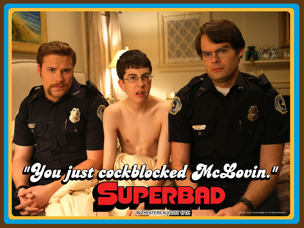 Superbad-Wallpaper-superbad-156448_1024_768.jpg