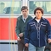 Superbad stills and quotes - superbad icon
