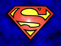 superman symbol smallville icon 802183 fanpop