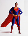 Superman - lois-and-clark photo