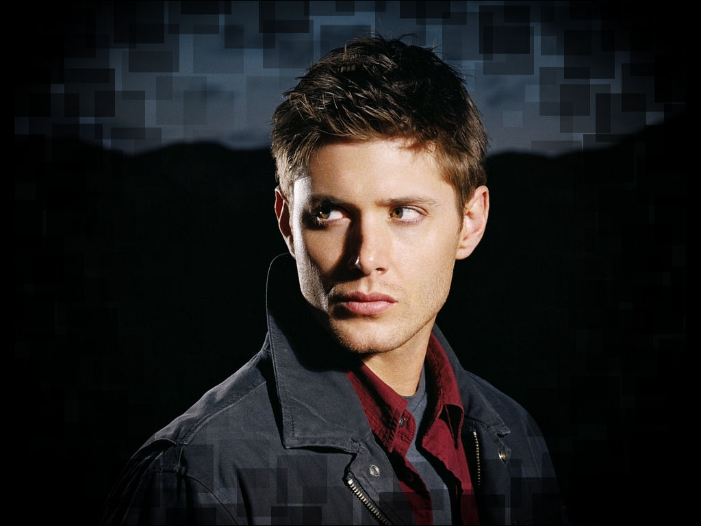 Supernatural Supernatural Wallpaper 184919 Fanpop