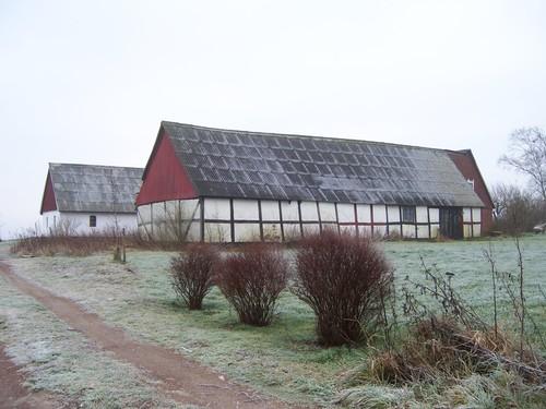 Svalöv Kommun - Skåne