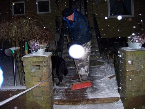 Sweden 2008 Jan 05