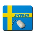 Sweden Merchandise - sweden fan art