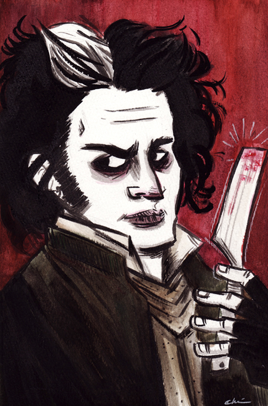 http://images.fanpop.com/images/image_uploads/Sweeney-Todd-sweeney-todd-557264_550_833.jpg