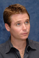 Sweet Kevin Connolly