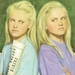 Sweet Valley Twins
