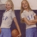 Sweet Valley Twins - sweet-valley-high icon