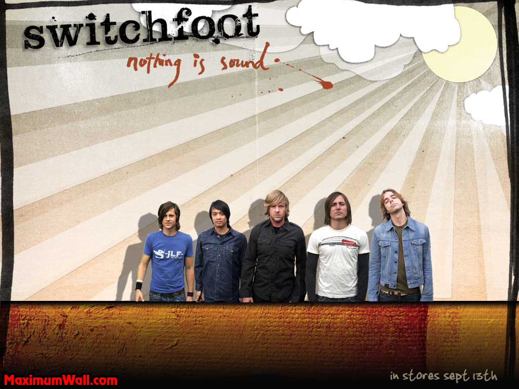 Switchfoot Free Download Songs