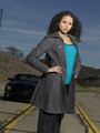 Sydney Tamiia Poitier - knight-rider-the-classic-series photo