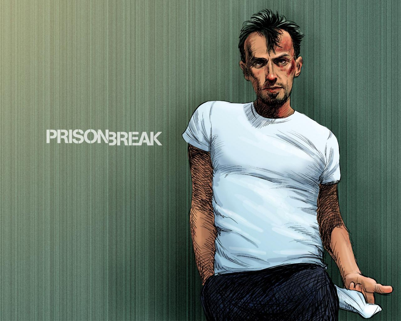 t bag prison break quotes quotesgram