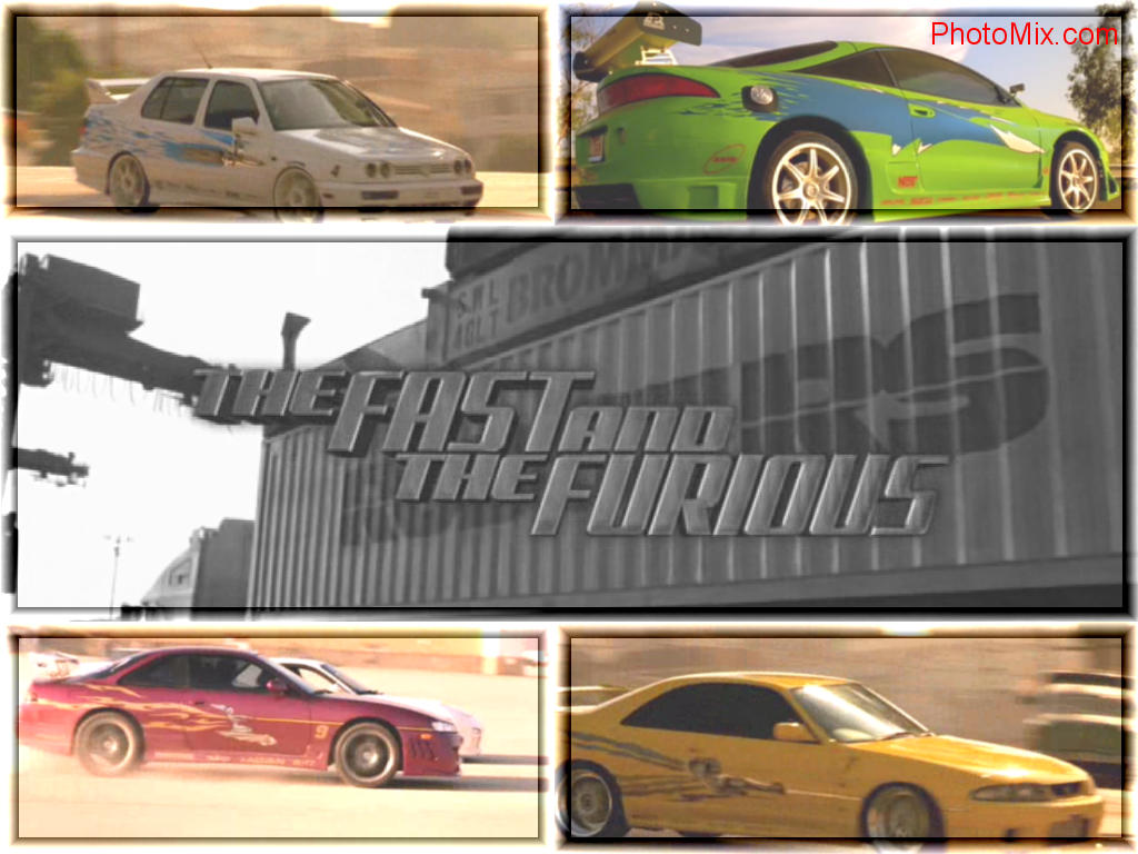 Fast And Furious Images Tfatf Car Wallpaper Hd Wallpaper And