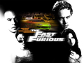 TFATF wallpaper - fast-and-furious wallpaper